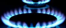 Уровень газификации России превысил 83%